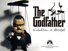 Michael Lau x MINDstyle michael-lau-mindstyle-the-godfather-vinyl