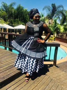 Best African Dresses, Latest African Fashion Dresses, African Print Dresses, Ankara Fashion, African Prints, Xhosa Attire, African Attire, African Wear, African Style