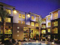 Biltmore Square - 1701 E. Colter Street, Phoenix, AZ, 85016
