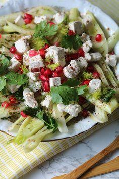 Better Than Greek Salad I Healthy Recipes I Modern Food Stories Vegan Cheese Recipes, Vegetarian Recipes, Healthy Recipes, Vegan Greek, Vegan Challenge, Vegan Milk, Modern Food, Vegan Comfort Food, Greek Salad