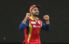 IPL 9 2016 Schedule, Time Table   Teams   Player List   9th April 2016