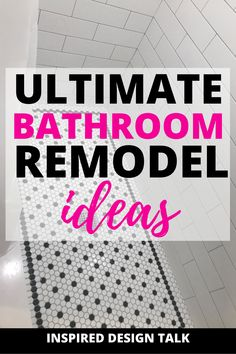 omg I can't believe how good these are for my small bathroom remodel!