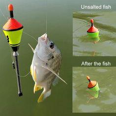 Kayak Fishing Gear, Bass Fishing Lures, Best Fishing, Trout Fishing, Fishing Tips, Fishing Stuff, Fishing Tackle, Fishing Hook Knots, Strongest Fishing Knots