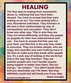 Healing from Narcissistic and Sociopathic abuse Narcissistic People, Narcissistic Mother, Narcissistic Behavior, Narcissistic Abuse Recovery, Narcissistic Personality Disorder, Narcissistic Sociopath, Abusive Relationship, Toxic Relationships, Relationship Tips