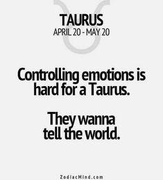 Taurus vrouwelijke dating Houston TX dating