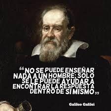 23 Best Galileo Galilei Images Astronomy History