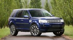Automatic transmissions for Freelander II for sale at the cheapest online prices. 48 hours supply & fit of Freelander II automatic transmission, UK vehicle recovery Freelander 2, Land Rover Freelander, Jaguar Land Rover, Automatic Transmission, Offroad, Land Rovers, Cave, Detail, Style