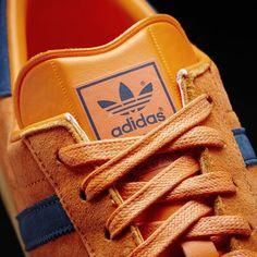 save off d0df5 ba42d adidas - Hamburg Schuh アディダスオリジナル, スニーカー, 靴