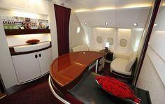 qatar airways first class lounge - Google Search