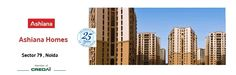 Gulshan Sector 144 Noida in upcoming project by Gulshan Noida. It offer you a variety of floor plan It has ⅔ Bhk apartment with beautiful sunshine and vibrant.