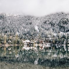 #FeelTheAlps (à Champex-Lac) (Home. <3) Travel Advice, Canada, Beats, Scenery, To Go, Wanderlust, Abstract, Places, Artwork