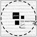 Sketch #200 - TEMPOR'ELLES Photos, Sketches, Coding, Boutique, Blog, Pictures, Drawings, Boutiques, Doodles