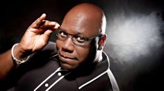 Carl Cox Celebrates 10 Years of his legendary Carl Cox & Friends Arena at Ultra Music Festival in Miami March 28/29 . Celebrating the 10th year of his wildly successful Carl Cox & Friends   http://whiskeyandbacon.co/carl-cox-and-friends-ultra-music-festival-set-times-announced/