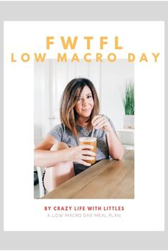 What I eat on a low macro day during FASTer Way to Fat Loss, the intermittent fasting and carb cycling lifestyle - Tampa Weight Loss Drinks, Diet Plans To Lose Weight, Fast Weight Loss, How To Lose Weight Fast, Losing Weight, Lose Fat, Best Diet Foods, Best Diets, Healthy Foods