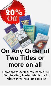 Buy new books