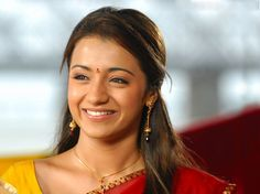 Trisha plays a pivotal role for Pawan http://www.myfirstshow.com/news/view/37659/Trisha-plays-a-pivotal-role-for-Pawan.html