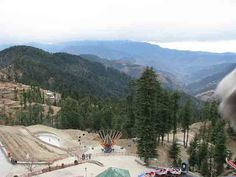 Travel agency Manali | Tour operators in Shimla | Tour agency Shimla #TravelagentHimachal #TouroperatorsinShimla #TravelagentShimla