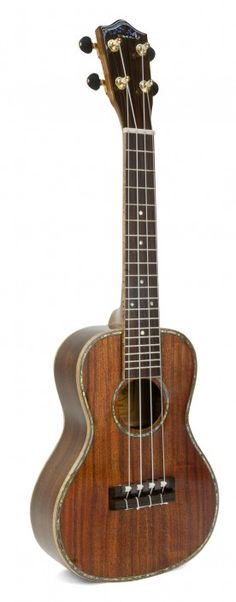 ulan cueshe guitar chords Tags : ulan cueshe guitar chords ukulele ...
