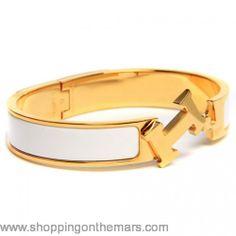 hermes knock off bracelet