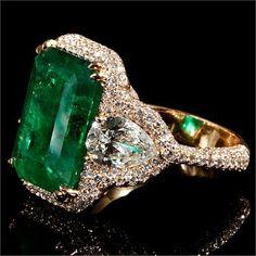 Inbar Fine Jewellery