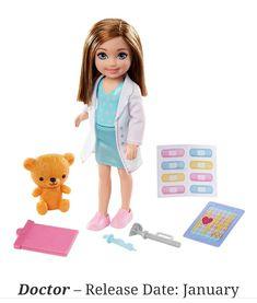Barbie Doll Accessories, Doll Clothes Barbie, Barbie Dolls, Barbie Sets, Barbie Fashionista Dolls, Newborn Baby Dolls, Burlap Crafts, Barbie Princess, Princesas Disney