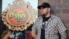 Chris Masters Tattoo Chris may Chris Masters, Spike Tv, Ink Master, Wedding Tattoos, Tattoo Machine, Artist, Artists