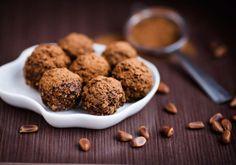 Čokoladne praline s keksima: Najbrži recept od 3 sastojka