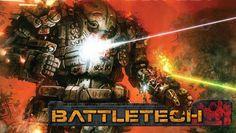 Seit fast drei Jahrzehnten trampeln stählerne Giganten durch das 31. Jahrhundert und verbreiten Angst und Schrecken auf den Schlachtfeldern. In diesem Jahr kam eine weitere Neuauflage der Battletec...