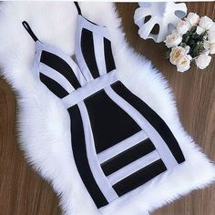 Wedding Shoes Casual Classy For 2019 Next Dresses, Cute Dresses, Beautiful Dresses, Short Dresses, Dresses For Work, Mode Outfits, Dress Outfits, Fashion Outfits, Stylish Dresses