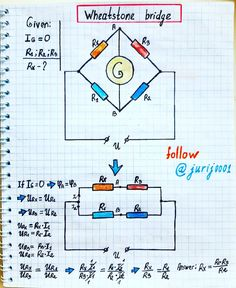 """Simple math and physics on Instagram: """"Physics and engineering projects subscribe my YouTube channel! Physics and engineering notes follow @jurij0001 #distancelearning…"""""""