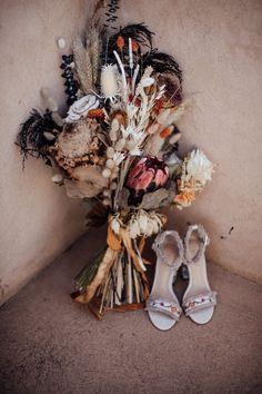 This Spectacular Moroccan Wedding at Villa Taj Marrakech Left Literally No Detail Untouched Moroccan Wedding, Boho Wedding, Wedding Blog, Wedding Day, Wedding Decor, Wedding Rentals, Wedding Videos, Boho Bride, Rustic Wedding