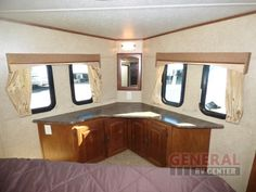 Used 2012 Forest River RV V-Cross Platinum 275VRLS Fifth Wheel at General RV | North Canton, OH | #171113