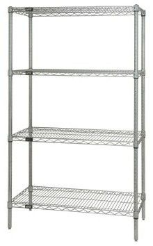 Rubbermaid Silver Steel Storage Shed Anchor The Art Of