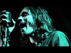 Incubus - 'The Original' (live video) | http://pintubest.com