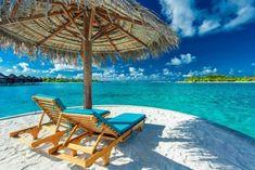 St Lucia Resorts, St. Lucia, World Trade Center, Mauritius, Seychelles, Sri Lanka, Sun Lounger, Caribbean, Dubai
