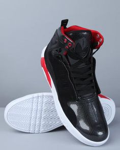 the latest 5f7a2 c6f4f Adidas - Roundhouse Mid 2.0 Sneakers Guy Shoes, Jordans Sneakers, Air  Jordans, Best