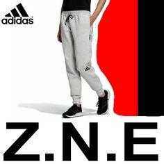 Adidas Joggers, Fleece Joggers, Jogger Pants, Adidas Women, Nike Men, Nike Design, Running Wear, Under Armour Coldgear, Camouflage Jacket
