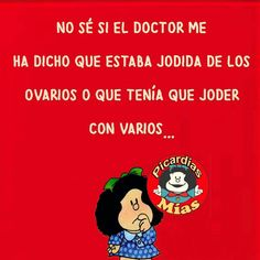 Reminder Quotes, Me Quotes, Qoutes, Mafalda Quotes, Spanish Jokes, Dry Humor, Power Girl, Funny Cute, Wise Words