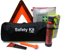 Easy (but Important) ways to prepare for emergency situations #disaster #preparedness
