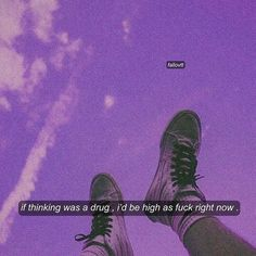 Is it sad that this is very true. Xxxtentacion Quotes, Grunge Quotes, Tumblr Quotes, Mood Quotes, Life Quotes, Advice Quotes, Dream Quotes, Qoutes, Rapper Quotes