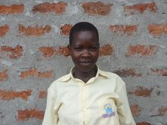 Ajesu Angela Rose Young People, High School, College, Student, Rose, University, Pink, Grammar School, High Schools