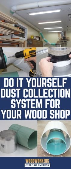 Woodworking Workshop Layout Dust Collection Super Ideas Source by jpvva The post Woodworking Workshop Layout Dust Collection Super Ideas appeared first on Carley Powell Carpentry. Woodworking Workshop Layout, Woodworking Power Tools, Easy Woodworking Projects, Woodworking Jigs, Woodworking Inspiration, Woodworking Machinery, Woodworking Techniques, Woodworking Furniture, Carpentry