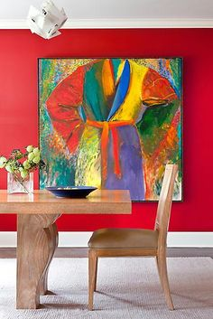 Glenn Gissler Interior Design