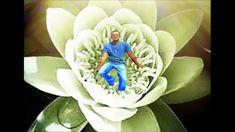 Deva Premal The Essence Full Album Yoga Music, 6 Music, Deva Premal, Music Publishing, Album, Make It Yourself, Zen, Spirituality, Youtube