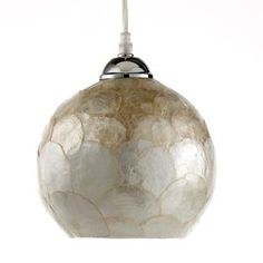 Lampe Suspendue Furniture Decor, Modern Furniture, Stylish Home Decor, Window Coverings, Christmas Bulbs, Wall Decor, Ceiling Lights, Lighting, Pendant