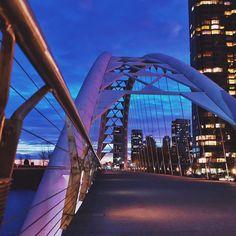 62 Toronto Spots To Take Really Cool Instagram Photos | Narcity Toronto
