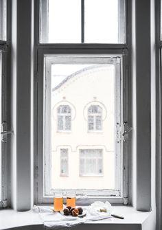 Window | Stella
