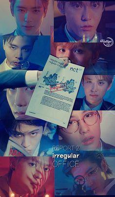 New wallpaper kpop nct jaehyun Ideas Winwin, Nct 127, Jaehyun Nct, Nct Taeyong, K Pop, Nct Taeil, Kpop Backgrounds, Nct Group, K Wallpaper