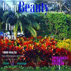 AcrossAllAges.com 🌎 Health • Wellness • Fitness • Meditation • The Blessed Life 🌺 Learn more: #Love #health  #FloridaMuscleClassic #NPCFirstCallout #IFBB #teamalvarez #Instafit #Fitfam #aesthetics