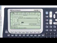 Método de la Bisección Calculator, Messages